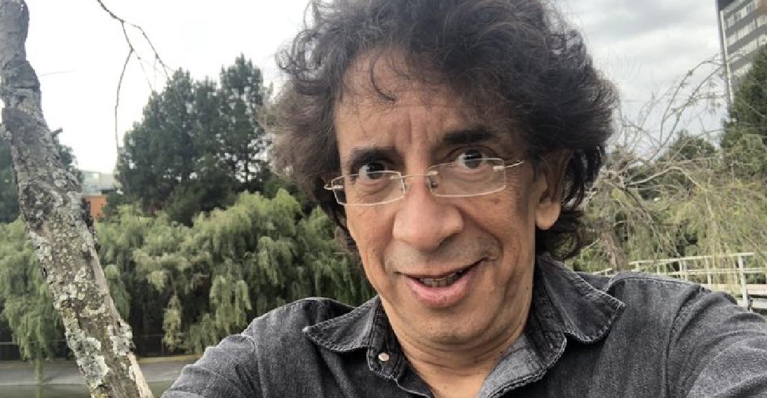 El emotivo video que nos dejó Gus Rodríguez para celebrar el Día del Gamer