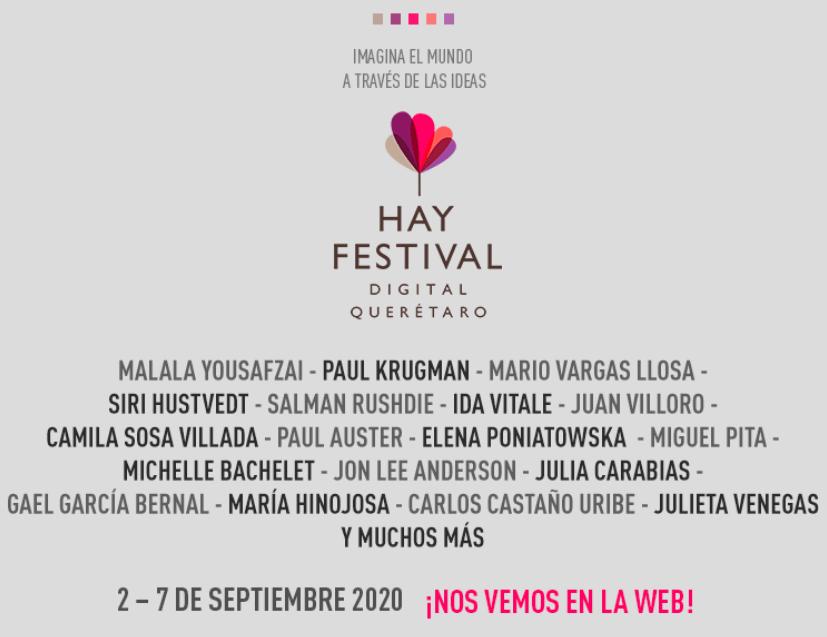 hay-festival-2020