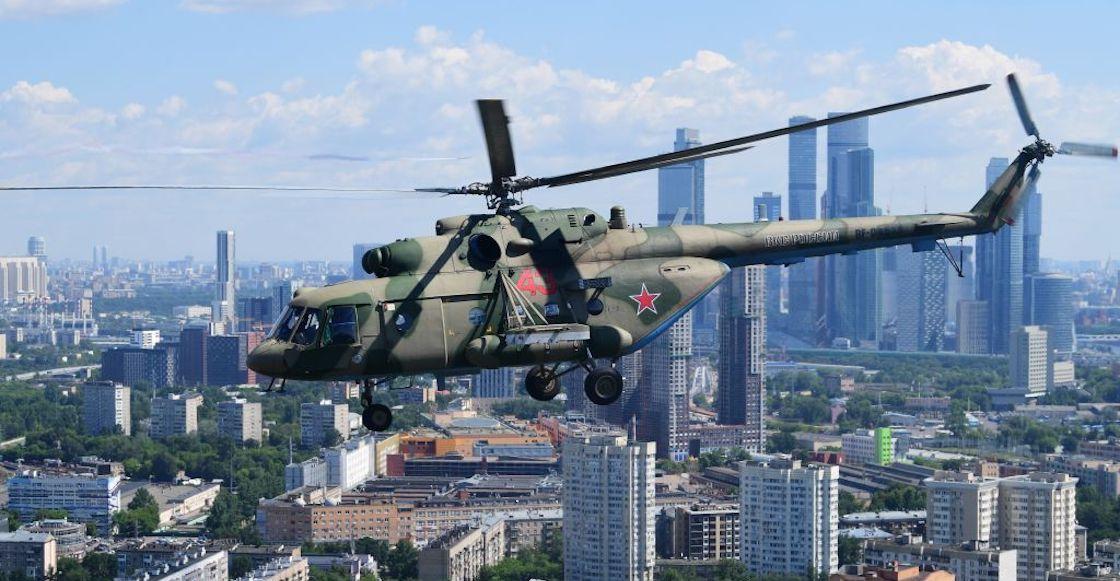 helicoptero-ruso