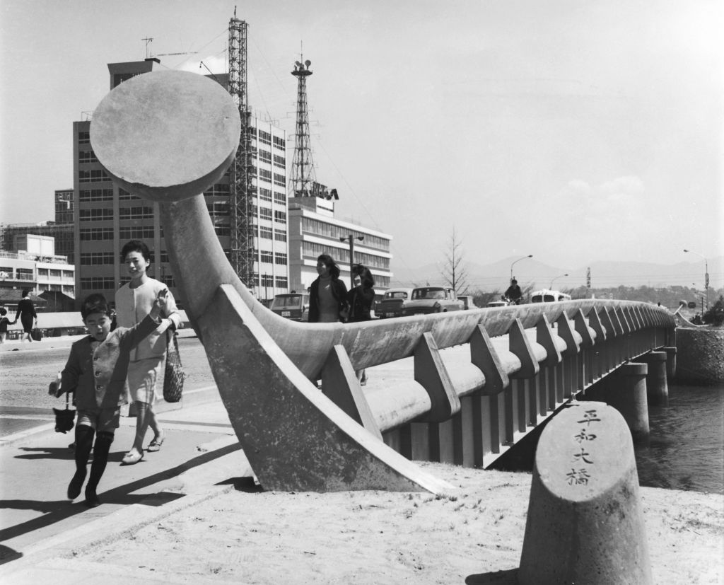 hiroshima-1960-japon-bomba-nuclear