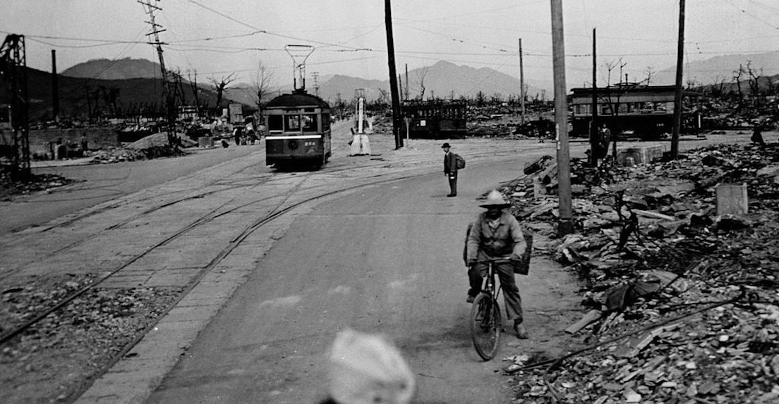 hiroshima-japon-1945-bomba