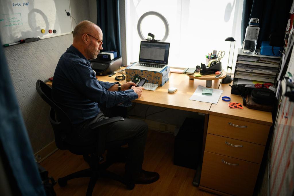 home-office-trabajo-horas-coronavirus-covid-19