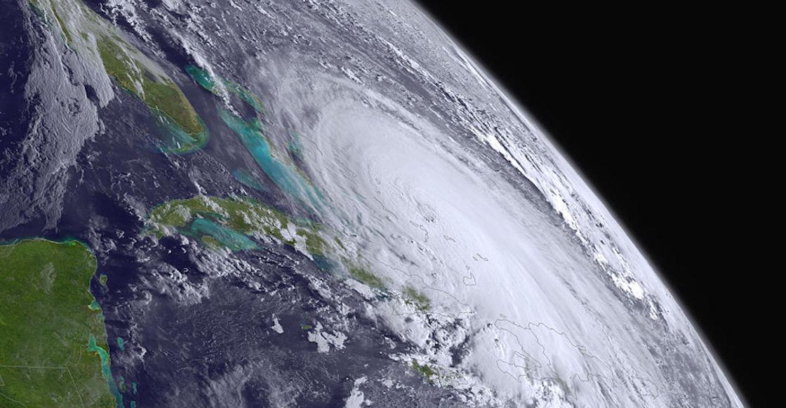 huracan-1