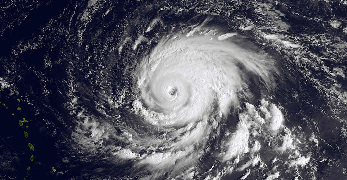 huracan-3