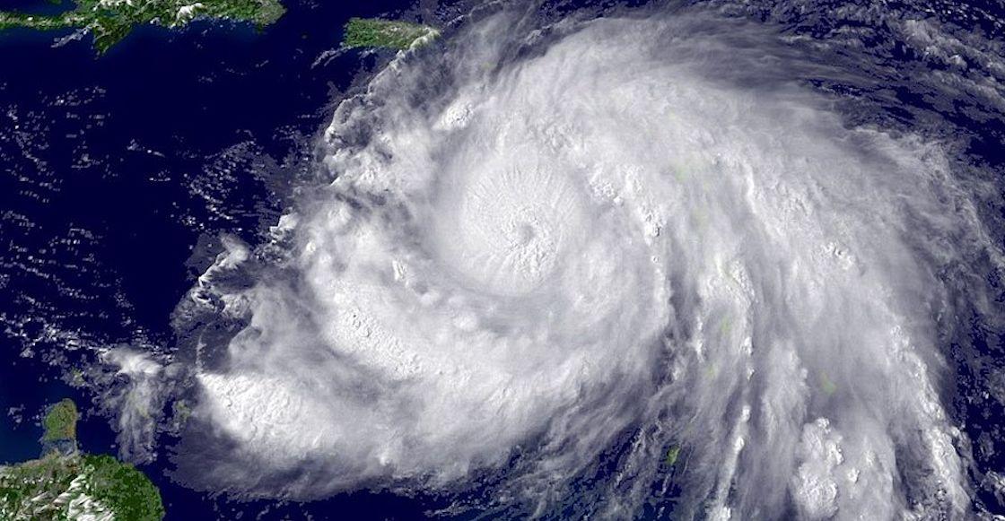 huracan-4