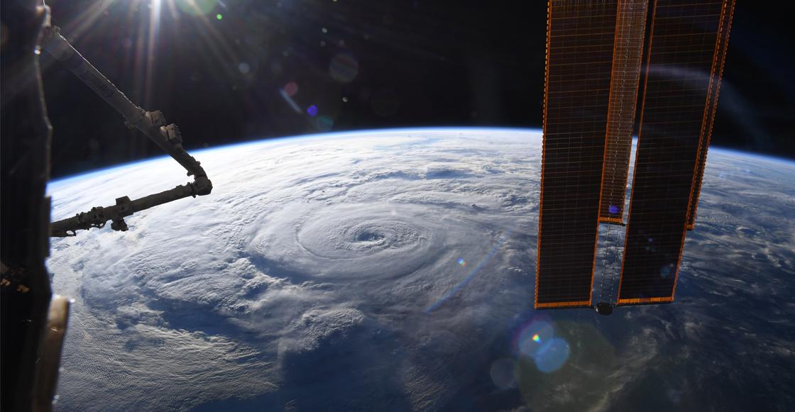 huracan-genevieve-baja-california-pacífico