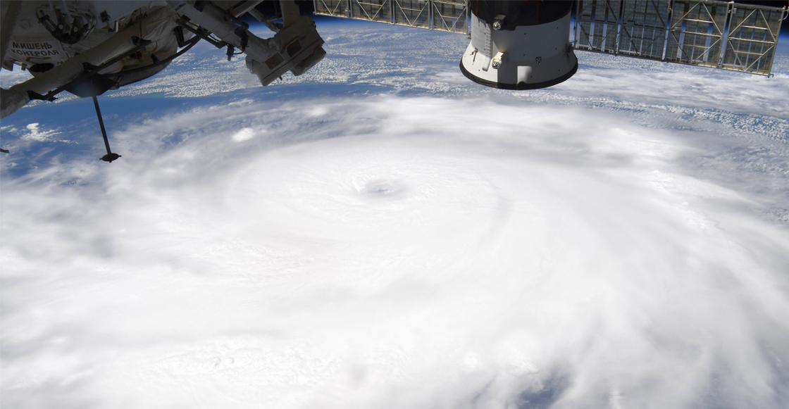 huracan-laura-espacio-nasa