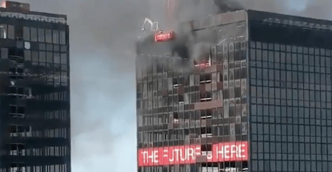 incendio-bruselas