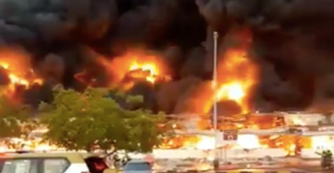 incendio-mercado-ajman-emiratos-arabes-unidos