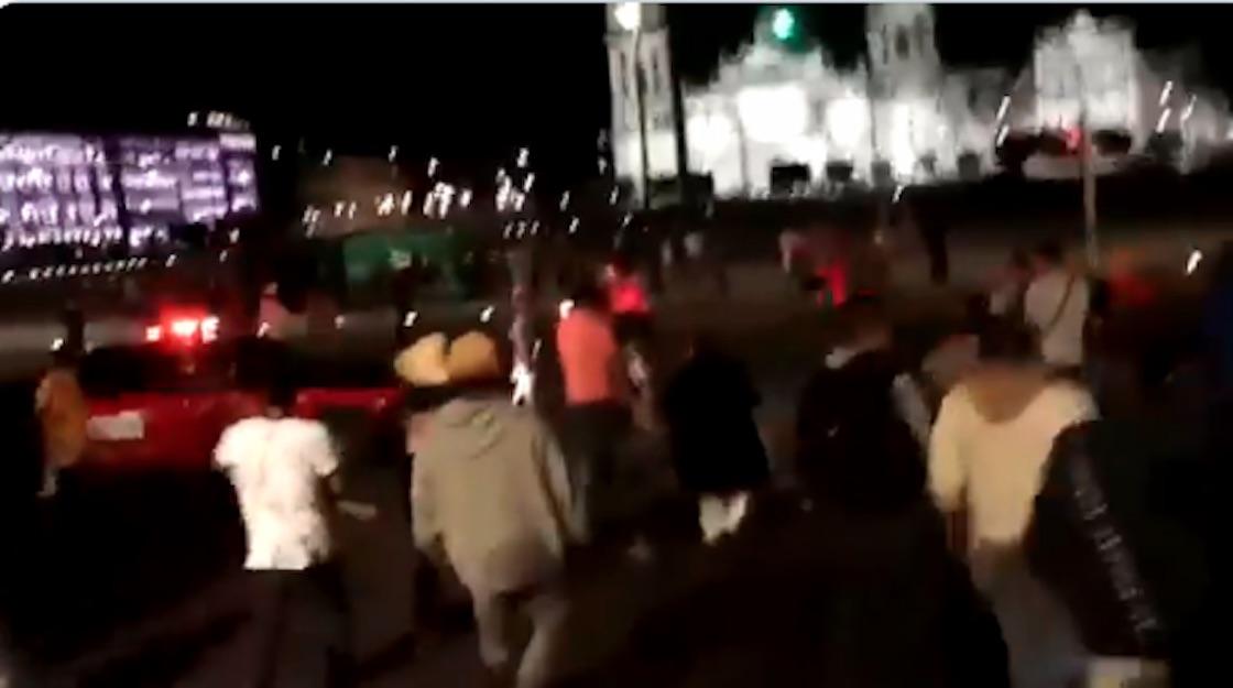 indigenas-desalojados-zocalo-cdmx