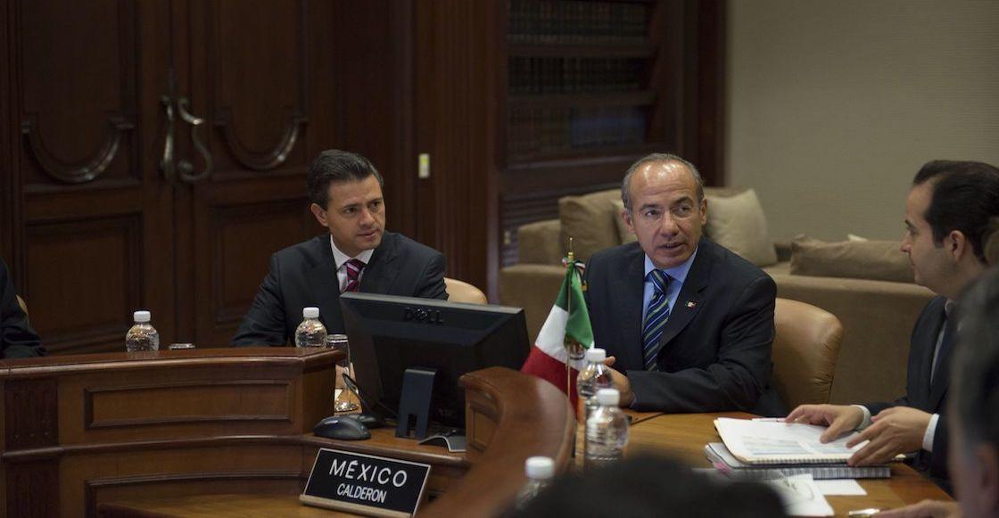 investigacion-WAC-sobornos-gobierno-Felipe-Calderon-EPN