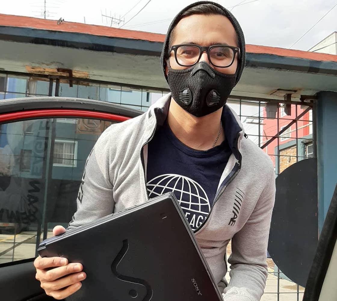 laptops-donaciones-estudiantes