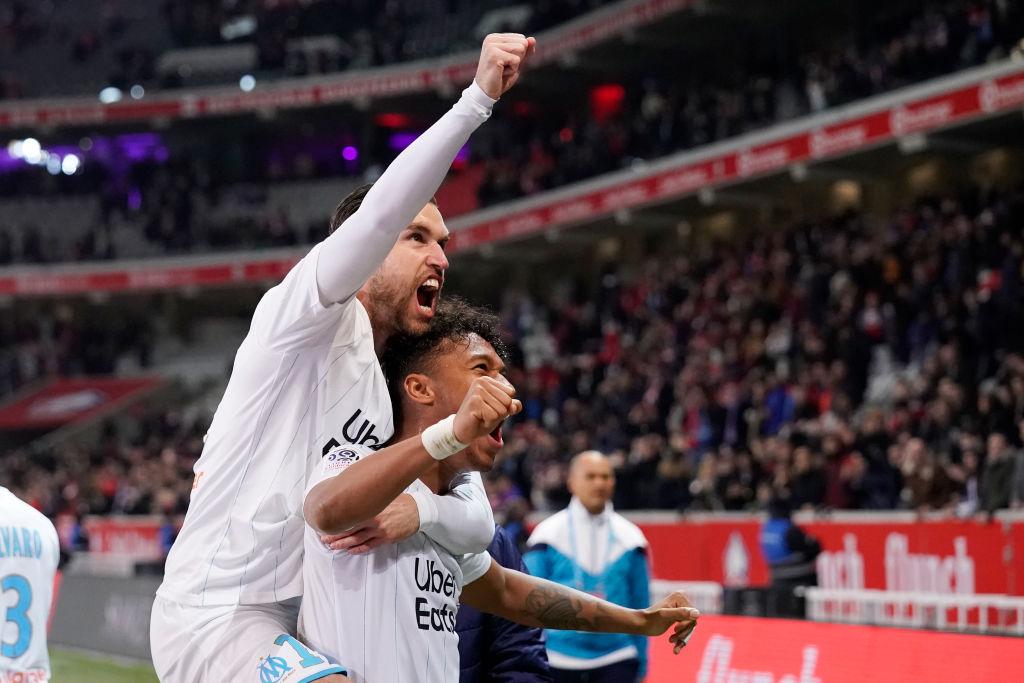 Partido inaugural de la temporada 2020-21 de la Ligue 1 es pospuesto por coronavirus