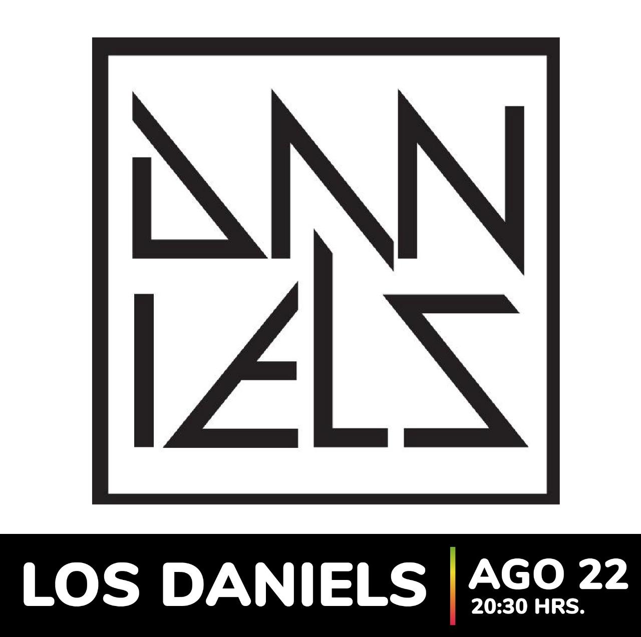 A Todo Volumen: Esta es la agenda de conciertos en streaming del 17 al 23 de agosto