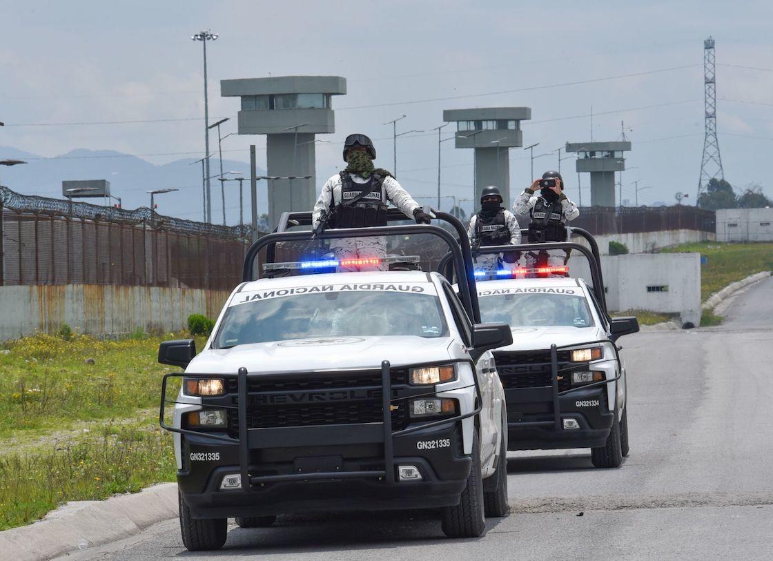 marro-guanajuato-sedena-detencion-cartel-santa-rosa-de-lima