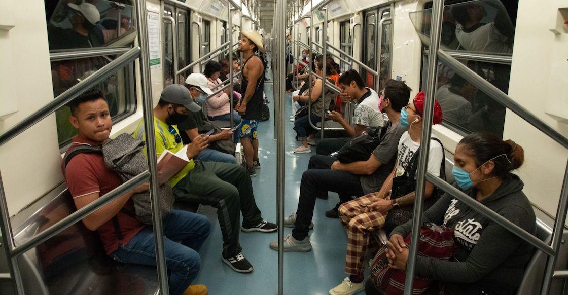 metro-covid-19