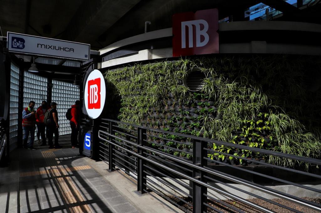 metrobus-ampliacion-linea