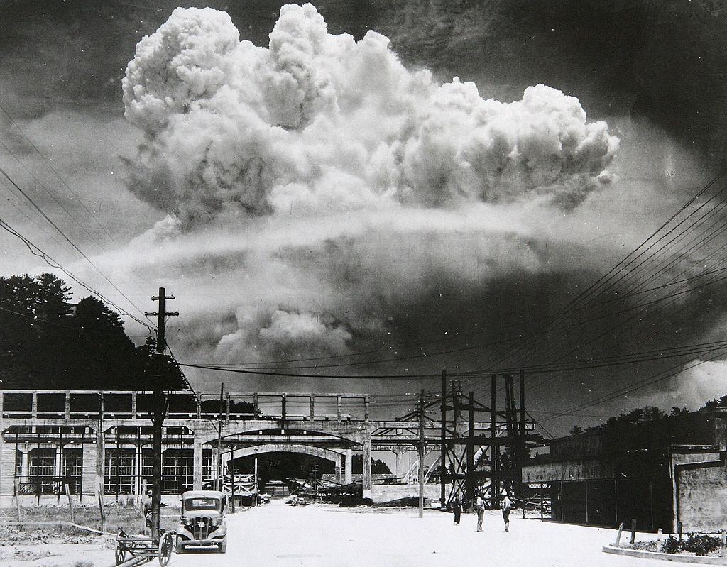 nagasaki-bomba-atomica-japon
