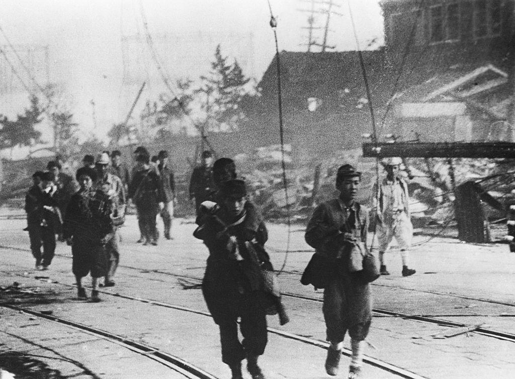 nagasaki-bomba-nuclear-1945