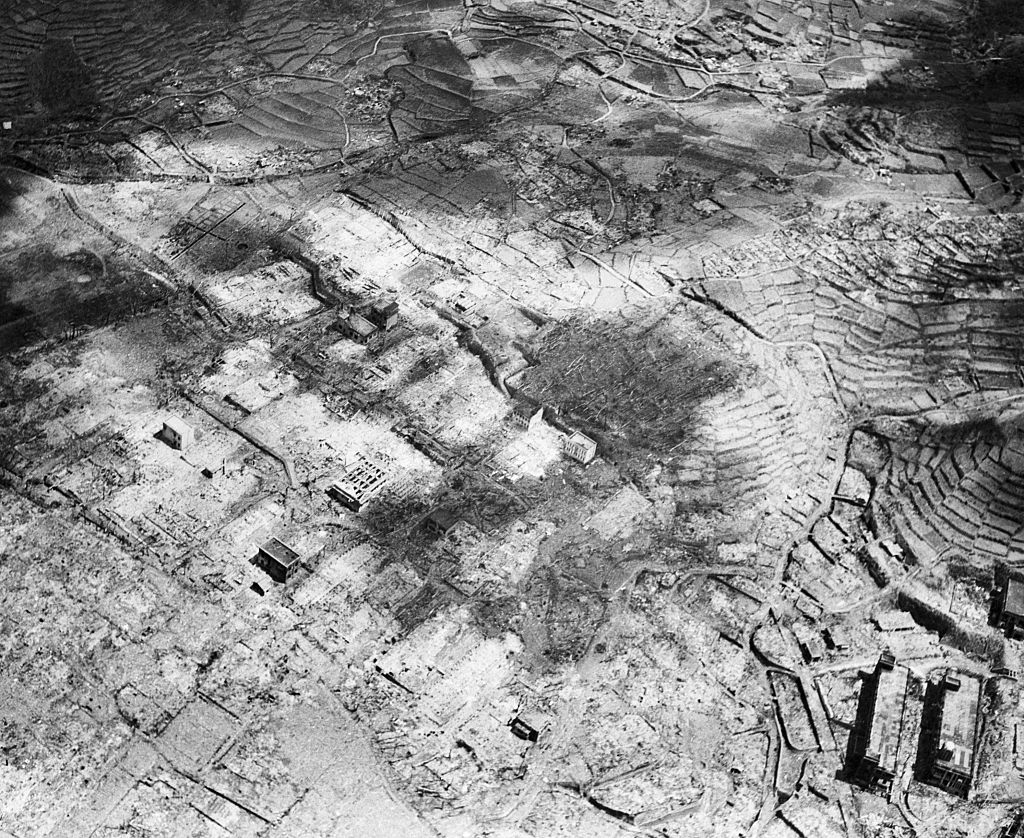 nagasaki-bomba-nuclear-japon-1945