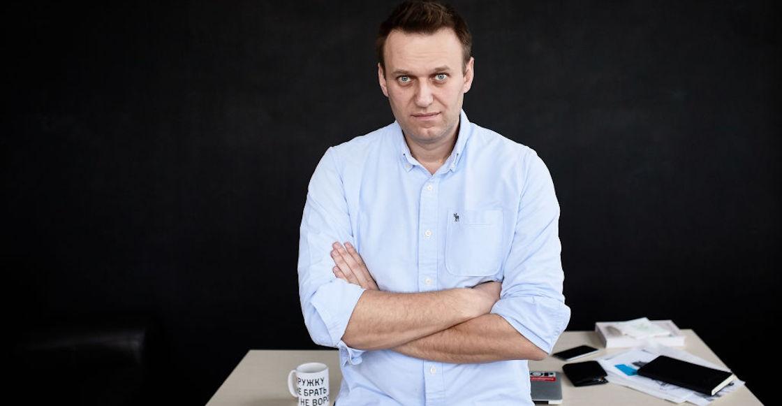navalny-critico-putin