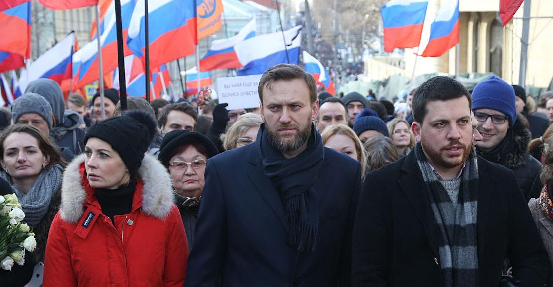 muere-medico-atendio-alexey-navalny