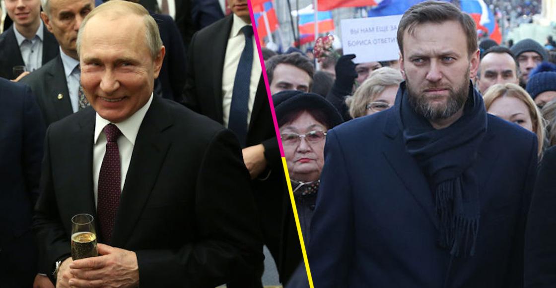 navalny-opositor-putin-rusia-envenenamiento