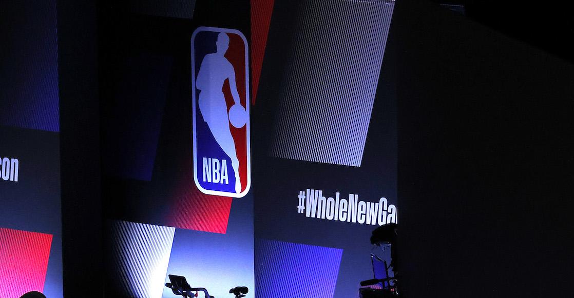 El de los Bucks no es el primer boicot en la historia de la NBA