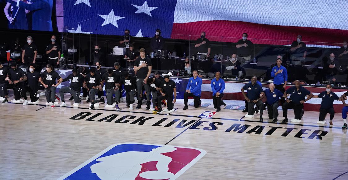 Lo que sabemos sobre el futuro de los playoffs de la NBA tras boicot de los Bucks