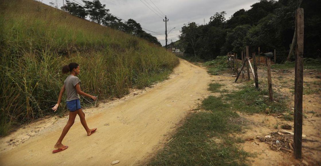 niña-embarazo-aborto-brasil-ultraconservadores