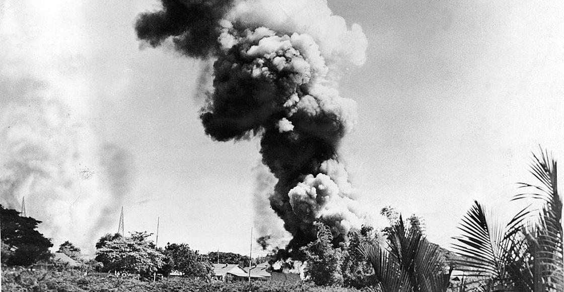 nitrato-explosivos
