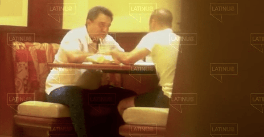 palabra-por-textual-explicacion-respuesta-amlo-video-hermano-dinero-morena-chiapas-pio-madero-04