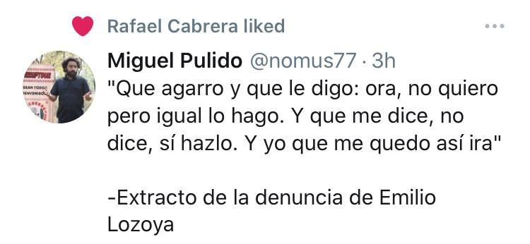 parodia-tuit-declaracion-lozoya
