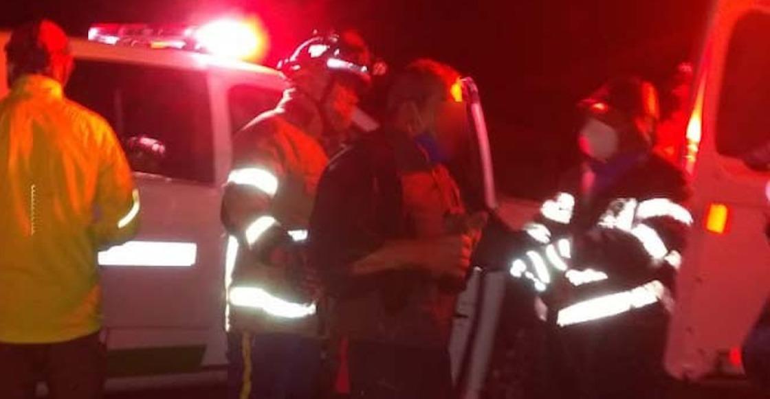 personas-rescatadas-2
