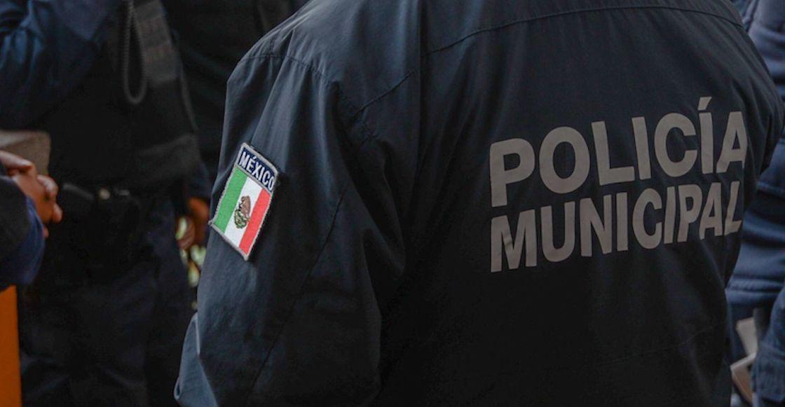 policia-edomex-rescata-niño-discapacidad-huehuetoca
