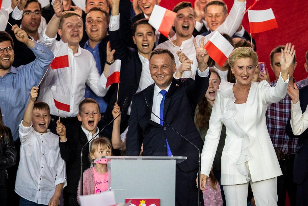 polonia-Andrzej-Duda-presidente-conservador