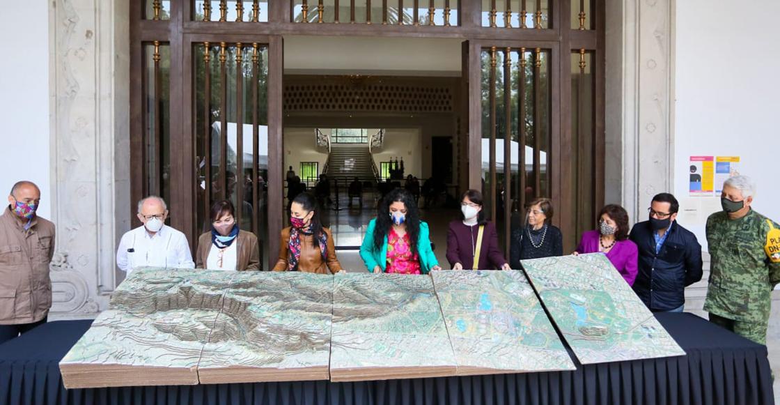 proyecto-cultural-bosque-chapultepec
