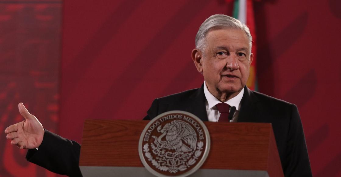 Alianza Federalista fija los puntos urgentes a tratar en reunión entre AMLO y Gobernadores