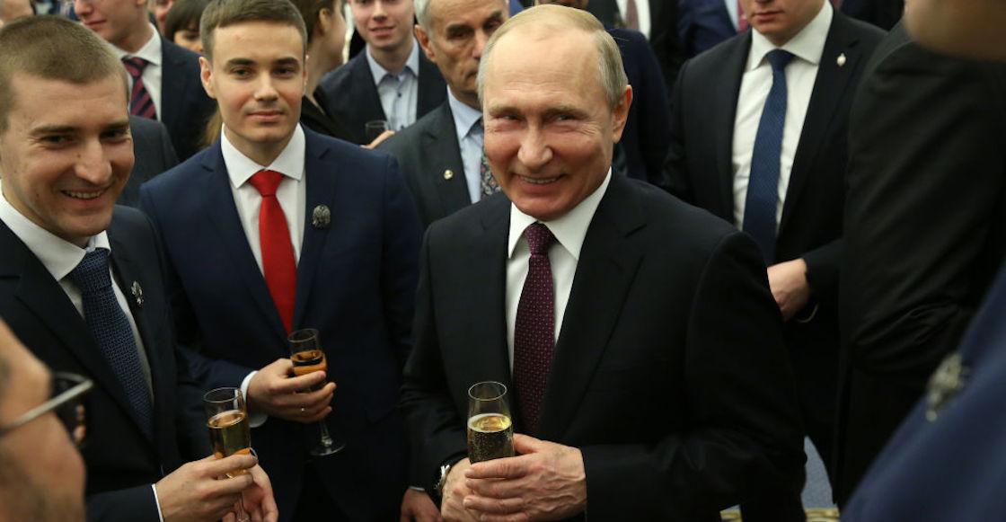 vladimir-putin-inmunidad-vitalicia-rusia