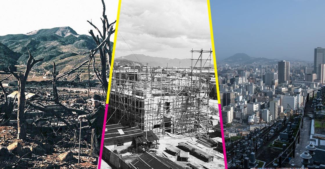 reconstruccion-hiroshima-nagasaki-japon