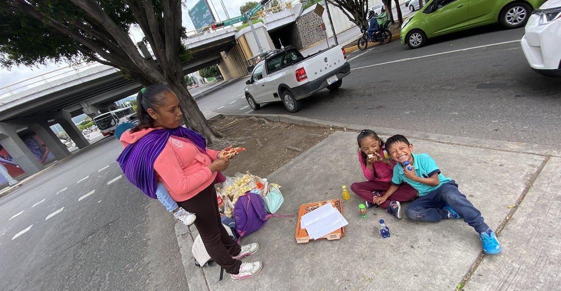 semaforo-clases-niños-calle