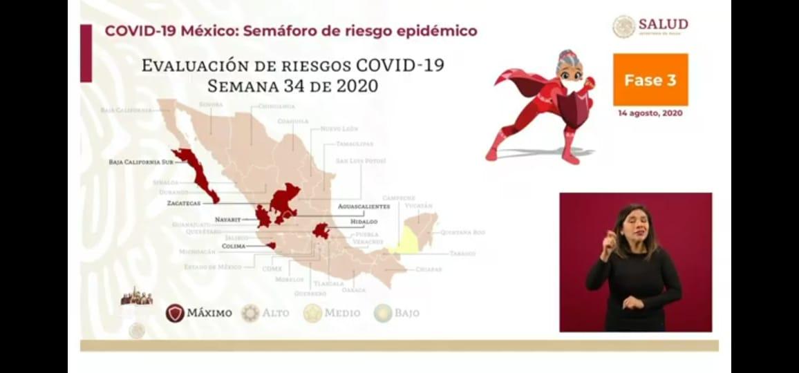 semaforo-riesgo-covid-19