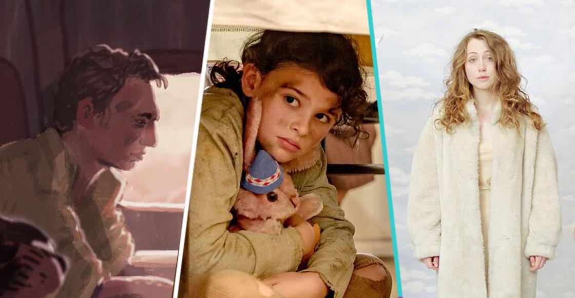 Arranca la 19 Semana del Cine Alemán con 12 películas para ver gratis