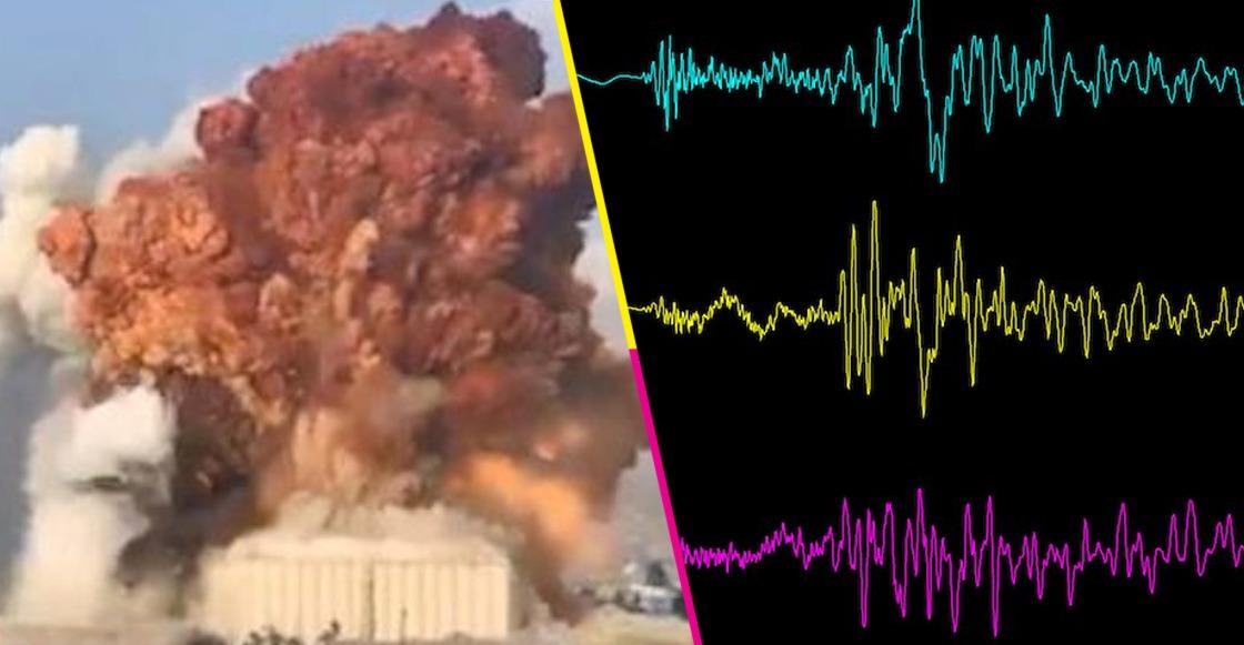 sismo-explosion-beirut