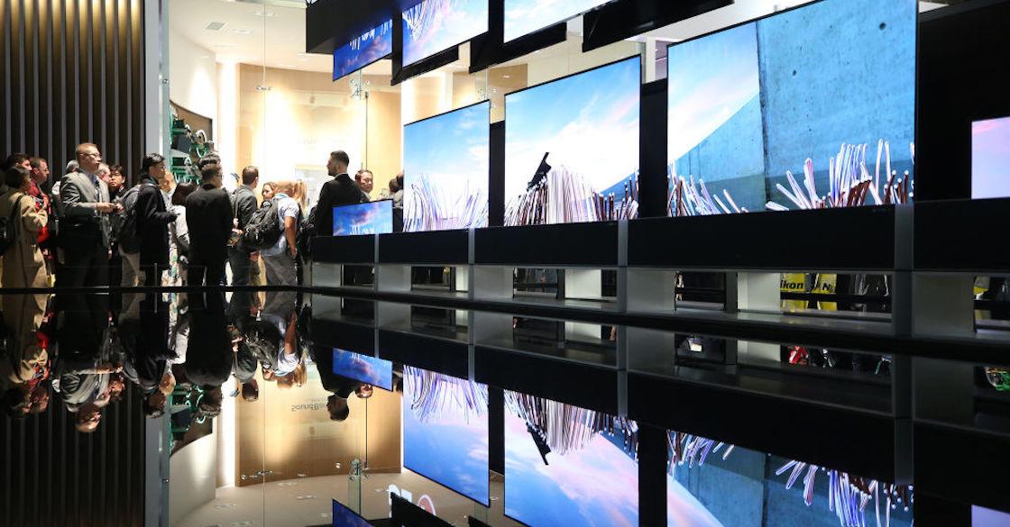 televisiones-oficinas-sep