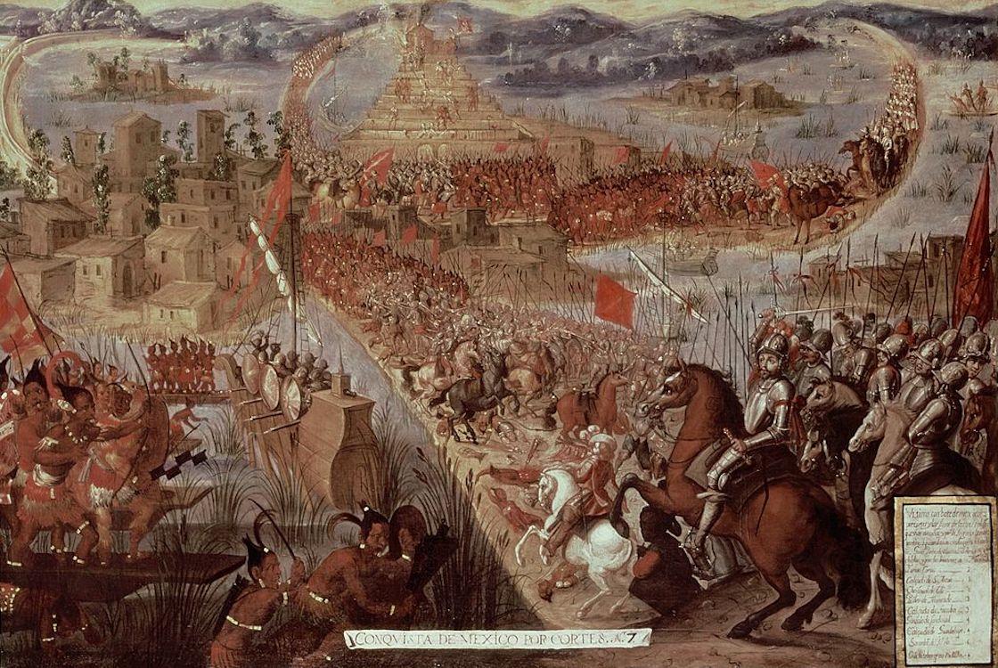 tenochtitlan-ciudad
