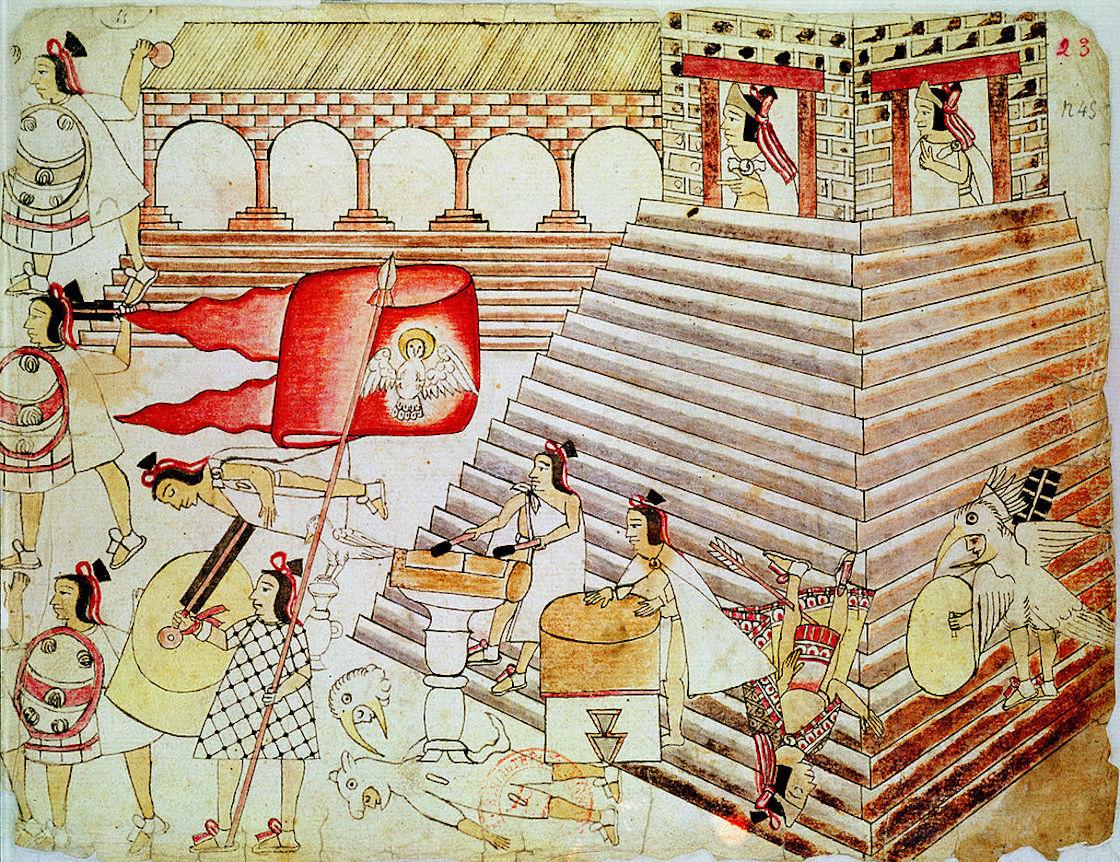 tenochtitlan-templo