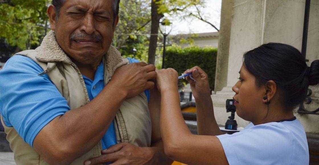 vacuna-falsa-fiscalia-guerrero-coronavirus