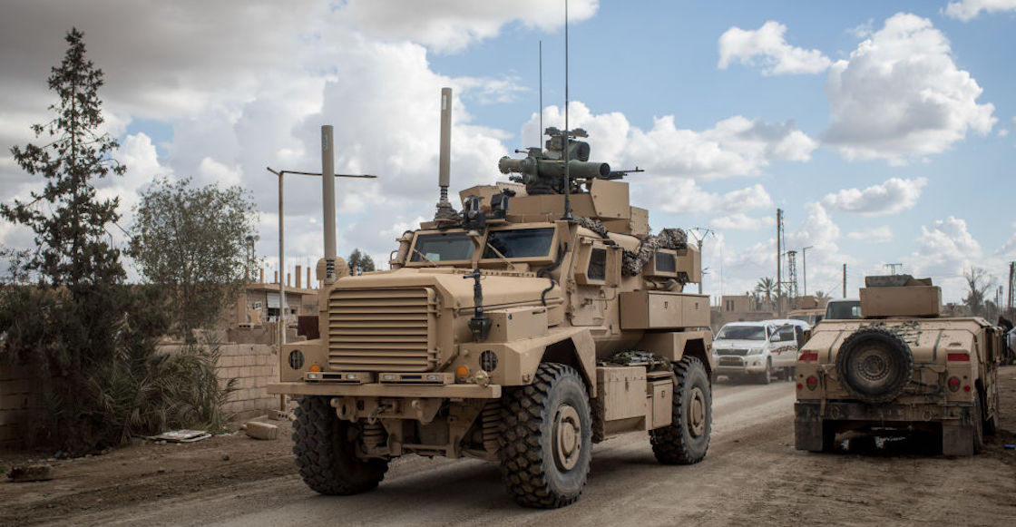 vehiculos-estados-unidos-militares