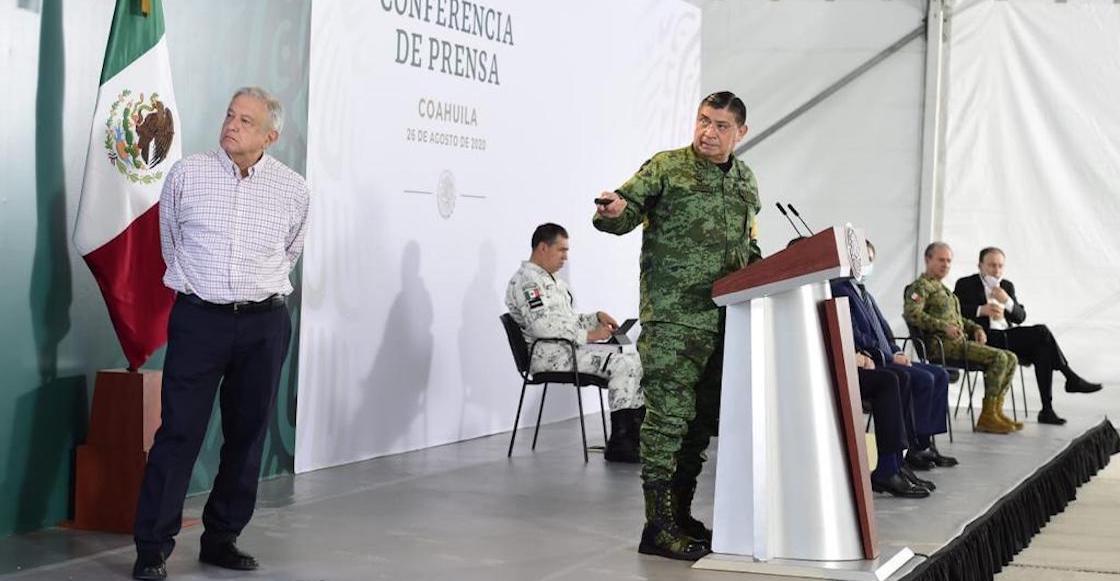 video-sedena-nuevo-laredo-investigacion